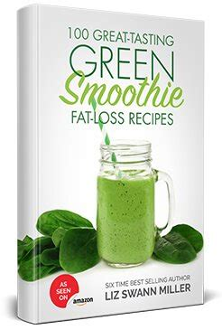 Detox Smoothie Recipes South Africa by 1 Melts Away 41 Lbs Of By A Delicious