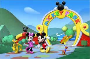 set de invitaciones mickey mouse clubhouse apps directories