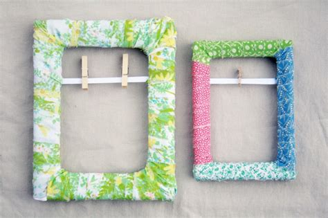 picture frame craft projects picture frame clip best house design easy diy picture