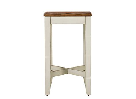Raymour And Flanigan Counter Stools by Shea Counter Stool Oak Dove Gray Raymour Flanigan