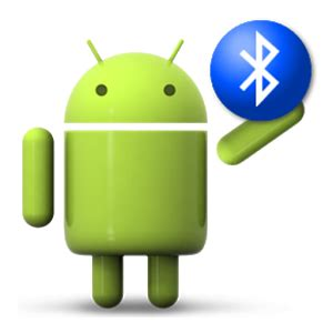 bluestacks bluetooth btoolkit bluetooth manager apk for bluestacks download