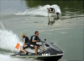 folsom lake boat rentals and jet skis california - Boat Rental Folsom Lake
