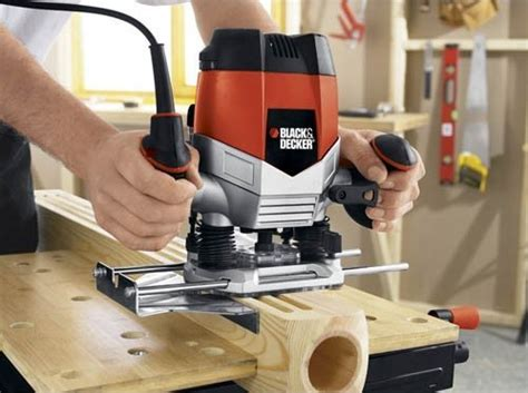 best routers woodworking best wood routers for woodworking a reviews