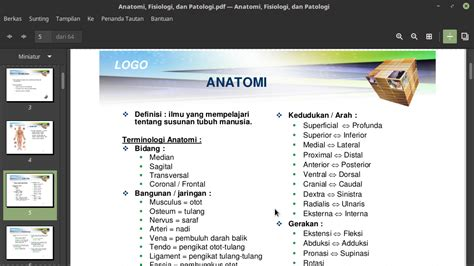 Files Fisiologi anatomi fisiologi dan patologi akupunktur pdf terapi jarum