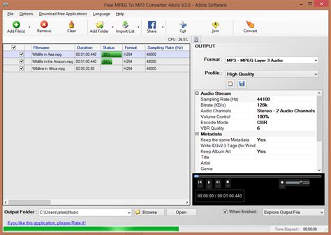 converter mp3 free mpeg to mp3 converter mpeg to mp3 mpeg to m4a mpeg