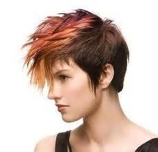 voted best hair cut in phoenix for women 1000 images about short hair styles on pinterest edgy