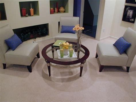 Slipper Chair Design Ideas Impressive Slipper Chair Image Ideas For Living Room Shabby Chic