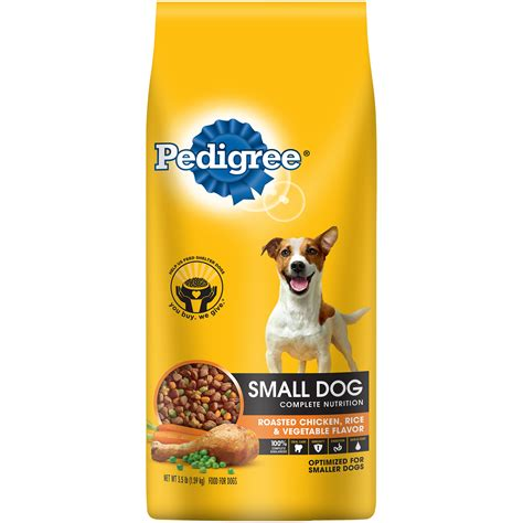 Pedigree 500 Gr Chicken And Vegetables Flavor 023100103648 upc mars petcare 10100488 pedigree 3 5