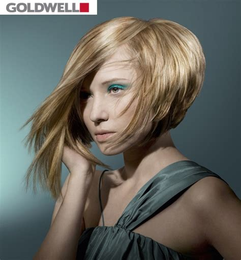 goldwell hair color wiki 1000 images about goldwell hair on