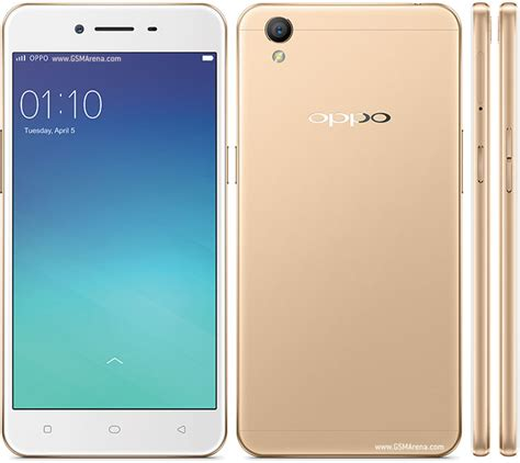 Gambar Oppo A37 oppo a37 smartphone android 5 inch harga rp 2 jutaan