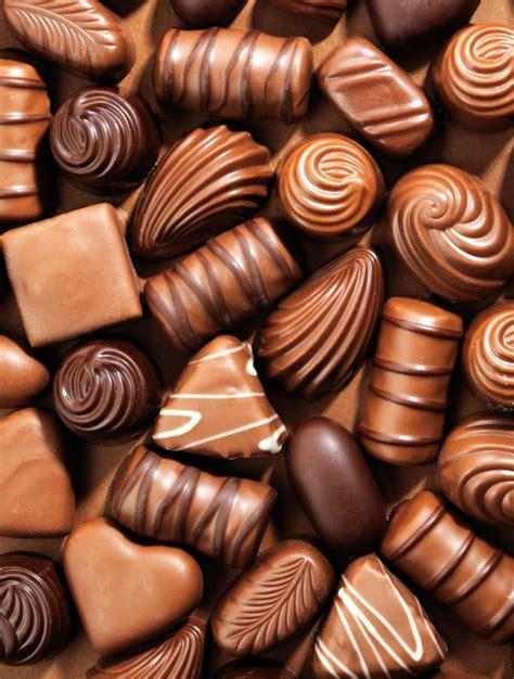 chocolate pics i miss chocolat not any chocolat semsen s