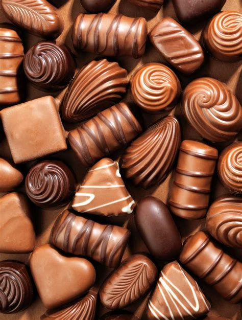 Image result for chocolate