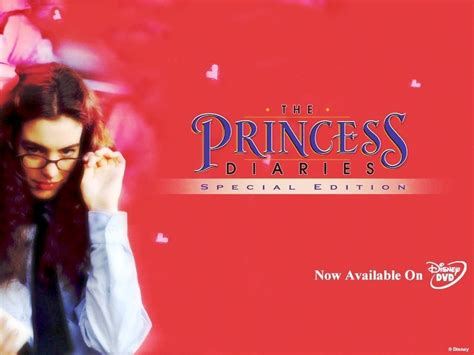 Meg Cabot Princess Diaries Series Ii Princess In The Spotlight B I meg cabot images princess diaries hd wallpaper and background photos 4819609