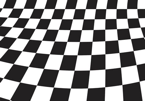 checkerboard background checkerboard pattern free vector stock