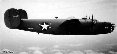 boat crash douglas boeing b 24 liberator aircraft fighting the u boats