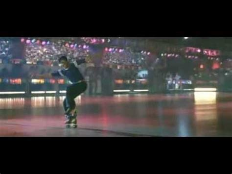 roll bounce hollywood swinging roll bounce trailer mp4 youtube