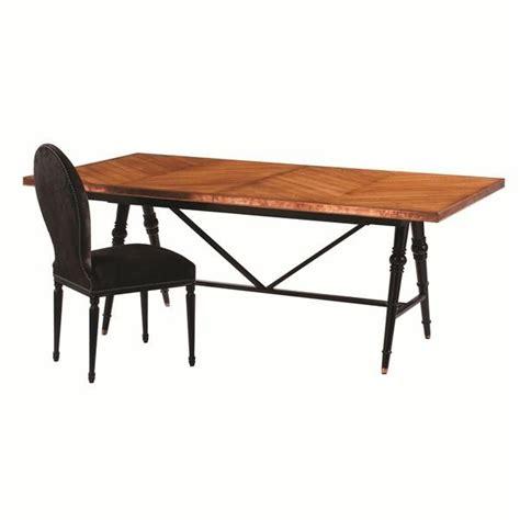 four parisian dining table dining table parisian table roche bobois luxury