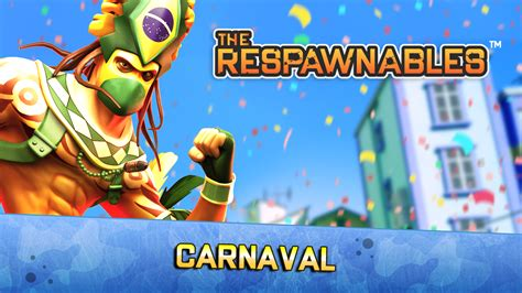 mod game respawnables respawnables mod apk v2 8 0 unlimited money andro ananda
