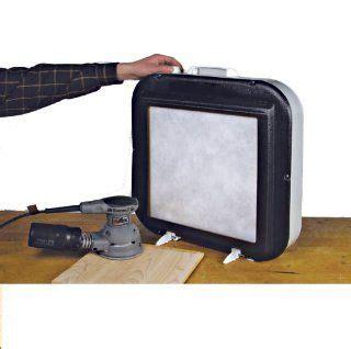 window fan with filter vintage windsor lakewood p 21 turquoise window box fan
