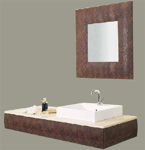 modern bathroom vanity makes your bathroom beautiful modern bathroom vanities and sinks adding chic and style