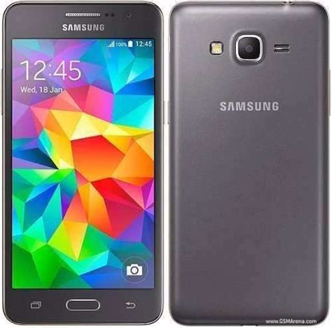 Touchscreen Samsung Galaxy Prime G503 G531h Original nacido para ser informatico analisis samsung galaxy