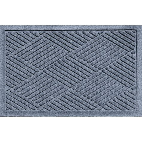 Entry Door Mats For Doors Front Door Mat Diamonds In Doormats