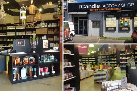 18 factory shops for the best deals in Cape Town   Getaway Magazine