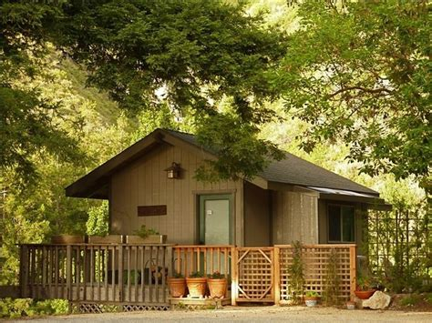 big sur cottage rental cabin rentals big big vacation cabins big cabins big