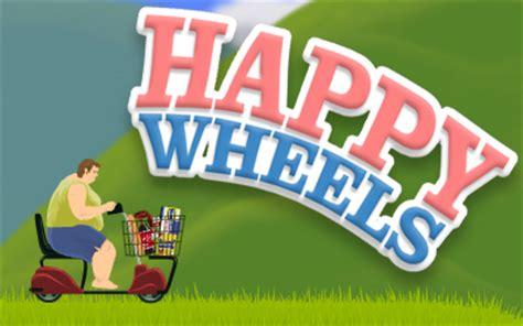 happy wheels full version el juego happy wheels juego para matar el dia entero taringa