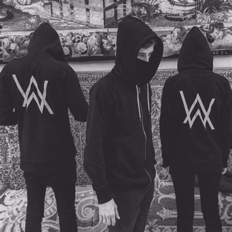 alan walker up and up 1000 images about alan walker on pinterest music videos