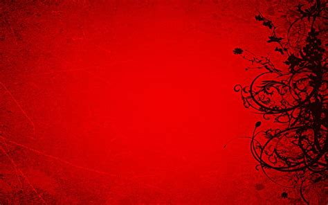 wallpaper keren red red abstract flare background red pinterest red