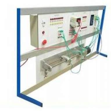 stepper motor basics basic stepper motor trainer