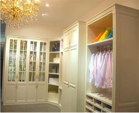 ausgefallene garderoben ideen garderobe selber bauen so geht s archzine net
