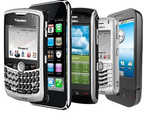 mobile phones brand mobile brands gear up to launch new phones ahead of