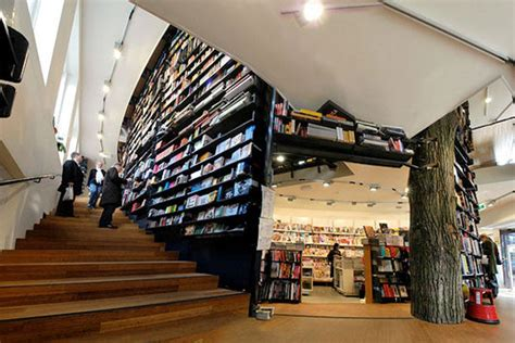 libreria bei tomi 187 as 20 livrarias mais bonitas do mundo