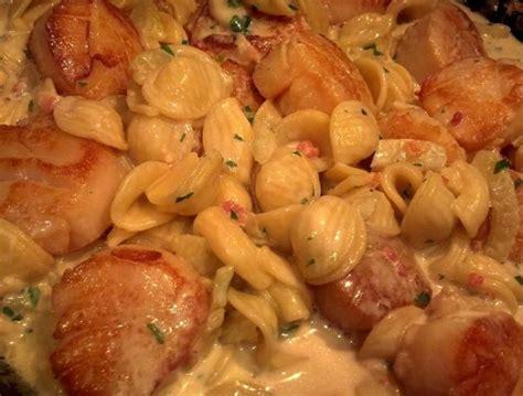 cucina americana ricette le ricette sono bizzarre la cucina italiana secondo gli
