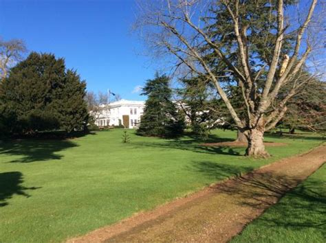 Henley Mba Review by Photo0 Jpg Picture Of Henley Business School Henley On