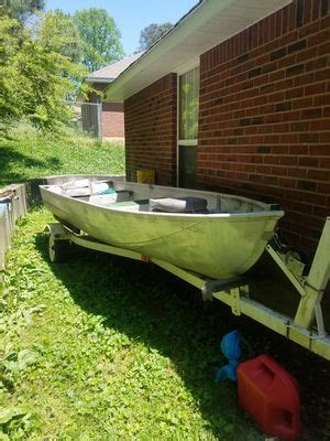 boats for sale chattanooga new and used boats marine for sale in chattanooga tn