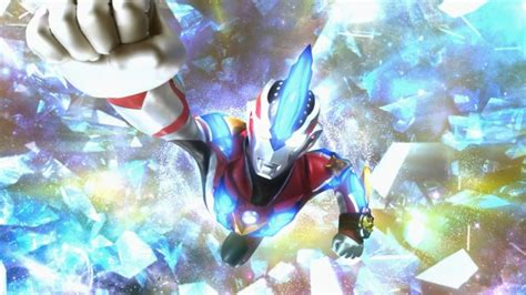 film ultraman max final battle movies ultra kaiju battle