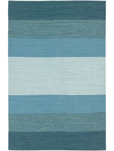 blue stripe rug blue stripe rug roselawnlutheran