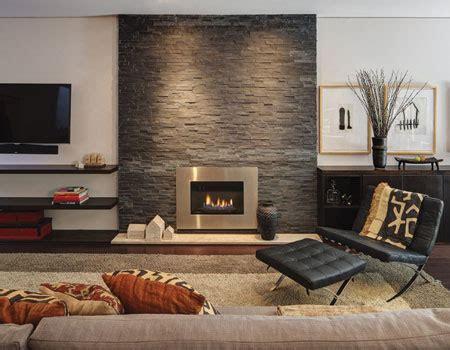 Chimney Flue Tile - chimney tiles tile design ideas