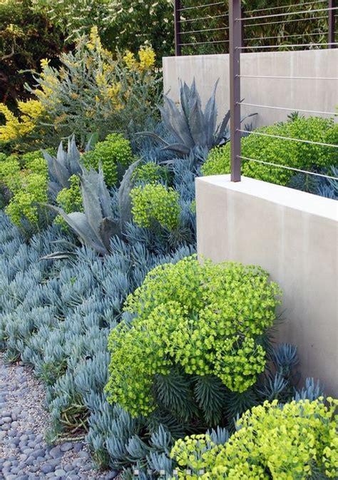 angoli di giardino angoli di giardino domia la casa in evoluzione