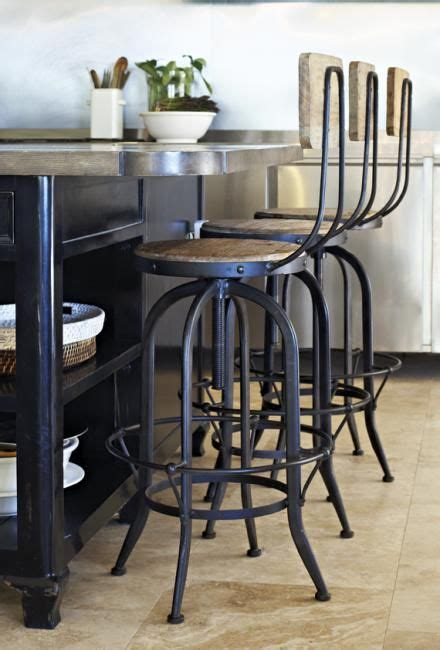 wood block bar stool products furniture chairs dining stools benches