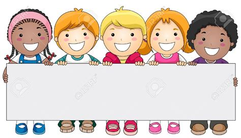 free childrens clipart clipart of children clipart collection trio of