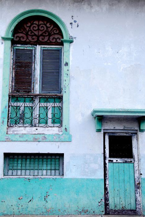 europe house color palette blues and greens aqua and turquoise such a soothing