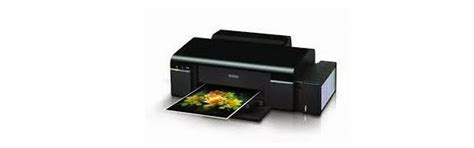 resetter epson l120 full version epson l120 resetter epson adjustment program epson