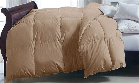 hotel grand down alternative comforter down alternative comforter groupon goods