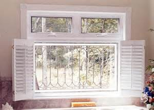 25 beautiful windows style ideas