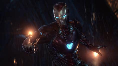 avengers infinity war hd wallpaper