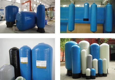 Frp Tank 1054 Lapis Stainless pentair frp tank buy pentair frp tank frp tank frp water tanks product on alibaba